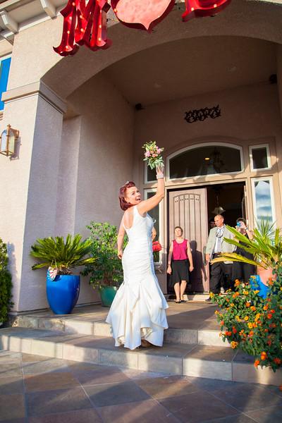 Megs & Drew Wedding 9-13-1340.jpg