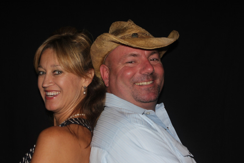 Best of Acadiana Party 2013-06-24 by SnapStar Photos018.JPG