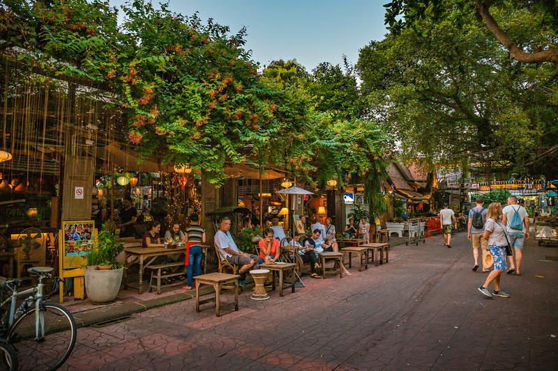 Bangkok I (22).jpg