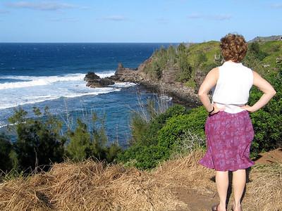 Hawaii2005