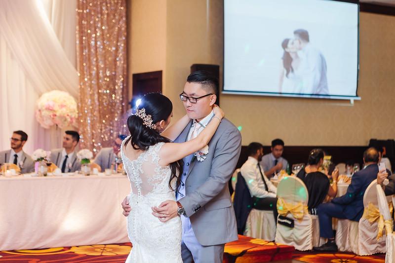 2018-09-15 Dorcas & Dennis Wedding Web-1093.jpg