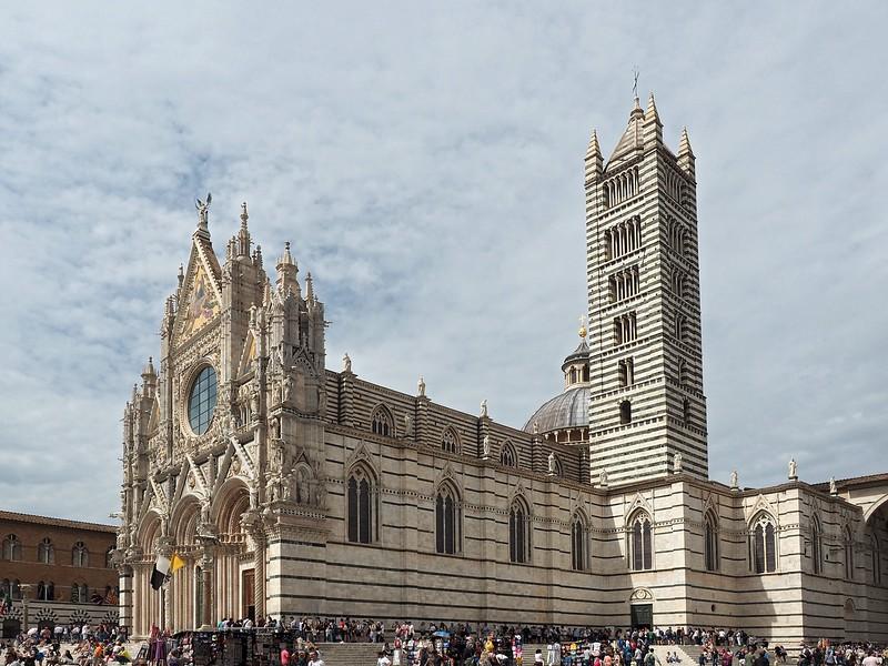 Siena 29-04-18 (73).jpg