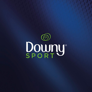 Corrida Track n' Field | Espaço Downy