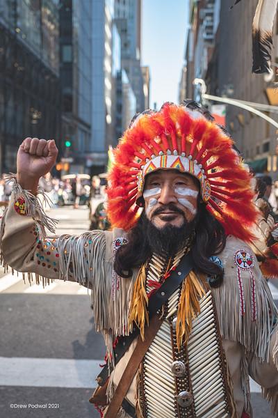 NYC-Veterans-Day-Parade-2018-HBO-11.jpg