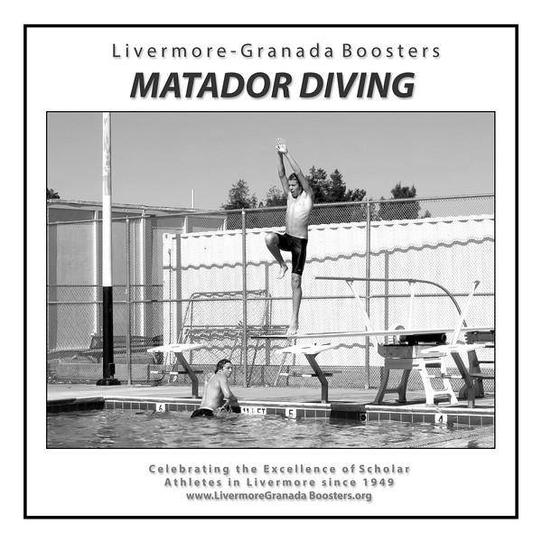 Diving - GHS 01.jpg