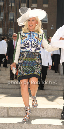 Jane DeFlorio photo by Rob Rich/SocietyAllure.com © 2014 robwayne1@aol.com 516-676-3939
