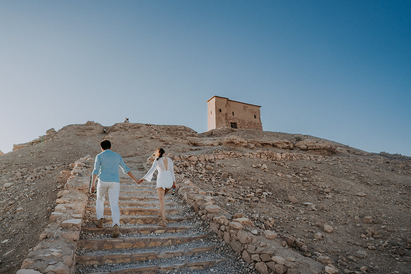 Tu-Nguyen-Destination-Wedding-Photographer-Morocco-Videographer-Sahara-Elopement-138-29.jpg