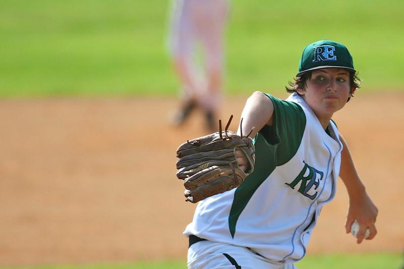 Ransom Baseball 2012 160.jpg