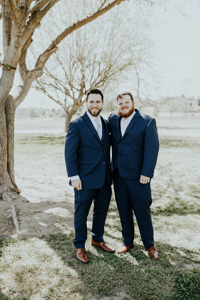 Casey-Wedding-6742.jpg