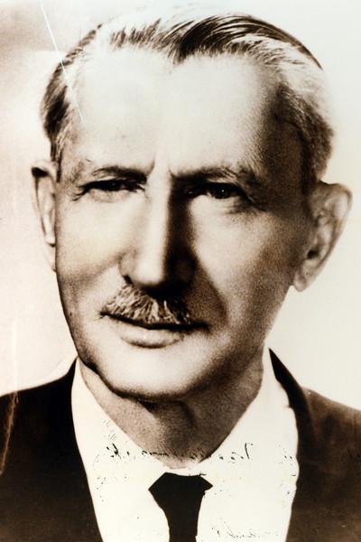 Hirsch Tartacovsky 1887-1977.jpg