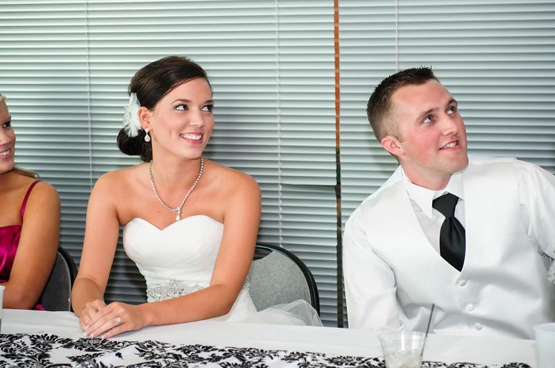 Markowicz Wedding-414.jpg