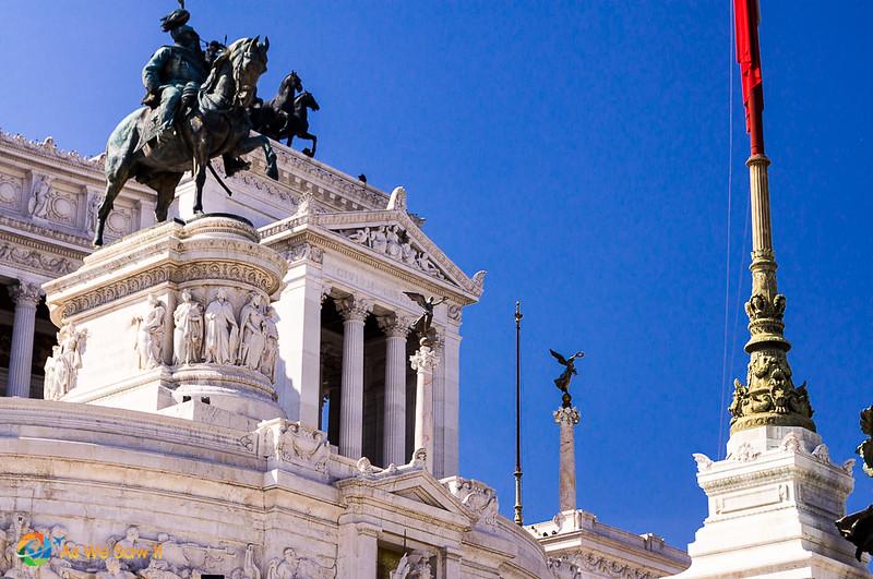 Rome-6256.jpg