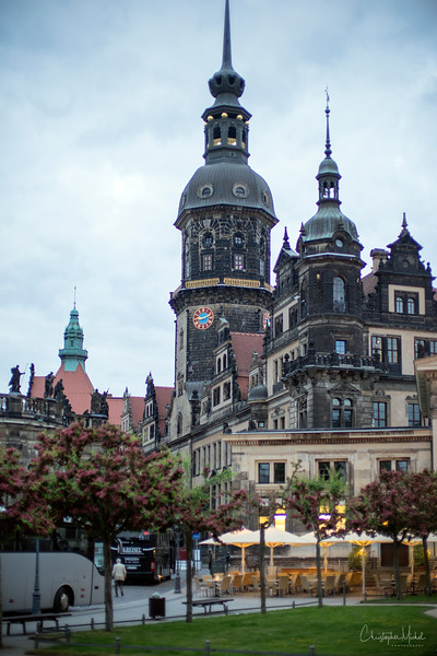 150527_Dresden_elbe_moritzburg_0799.jpg