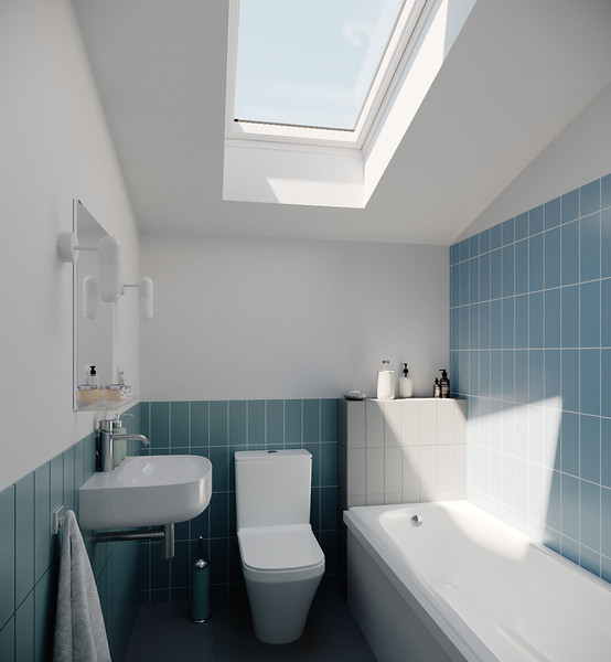 velux-gallery-bathroom-158.jpg