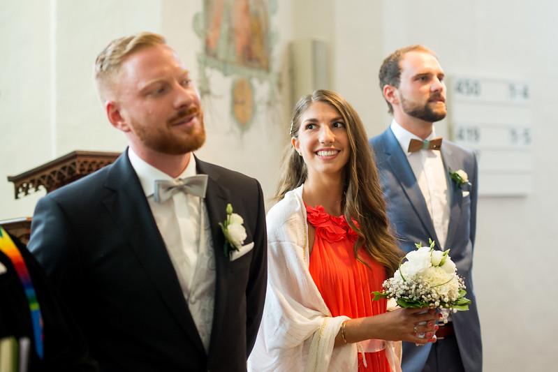 La Rici Photography - Wedding Memmingen 191 Photo_.jpg