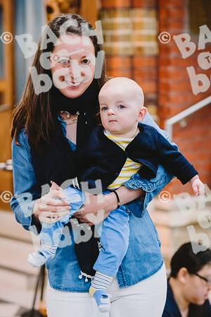 © Bach to Baby 2018_Alejandro Tamagno_Surbiton_2018-04-24 051.jpg