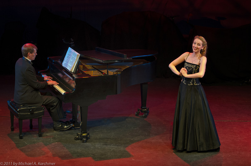 Sarah Callinan with Timothy Steele.jpg