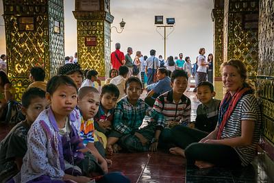 2015-02-07-Myanmar-24.jpg