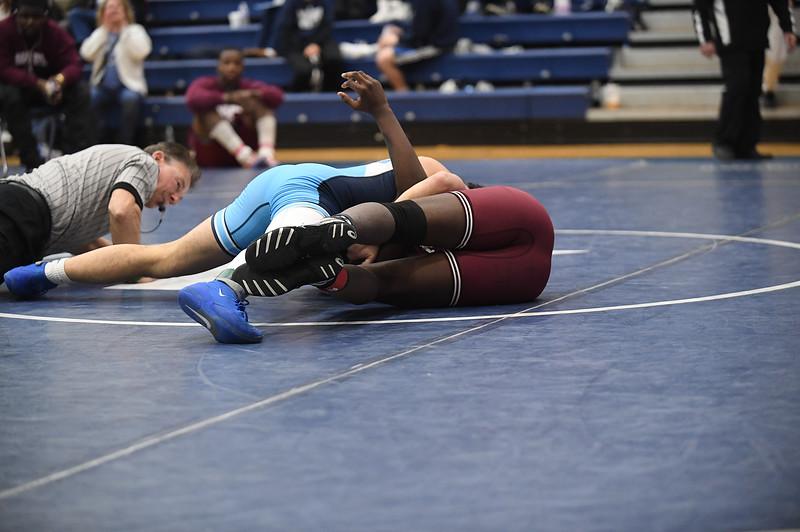 wrestling_2835.jpg