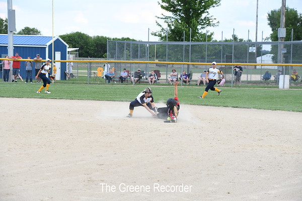 Nashua-Plainfield Baseball and Softball