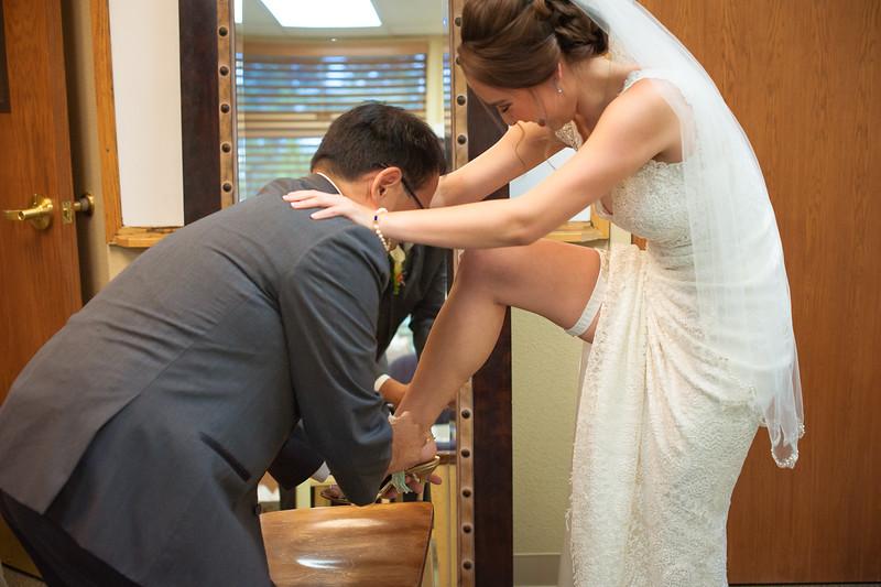1-Pre Ceremony-308.jpg