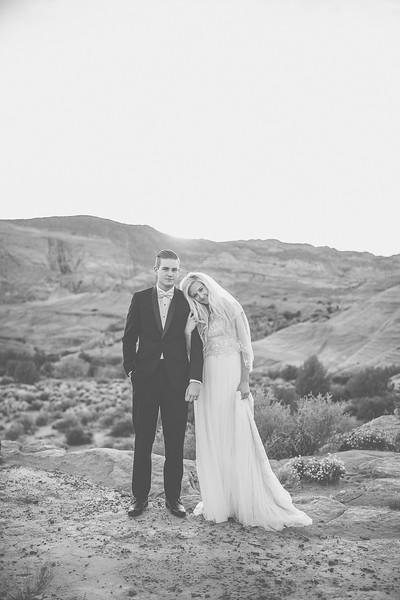 Erica&JacksonBridals-496.jpg