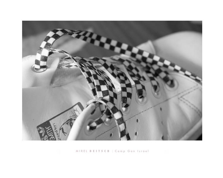 Shoelaces 7-19-17.jpg