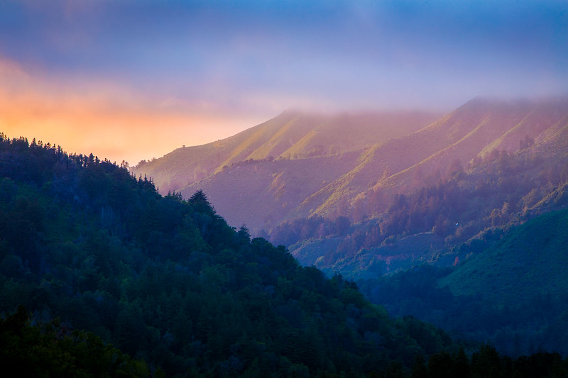 Big_Sur_Mountain_View_Sunset_MG_4847-2.jpg