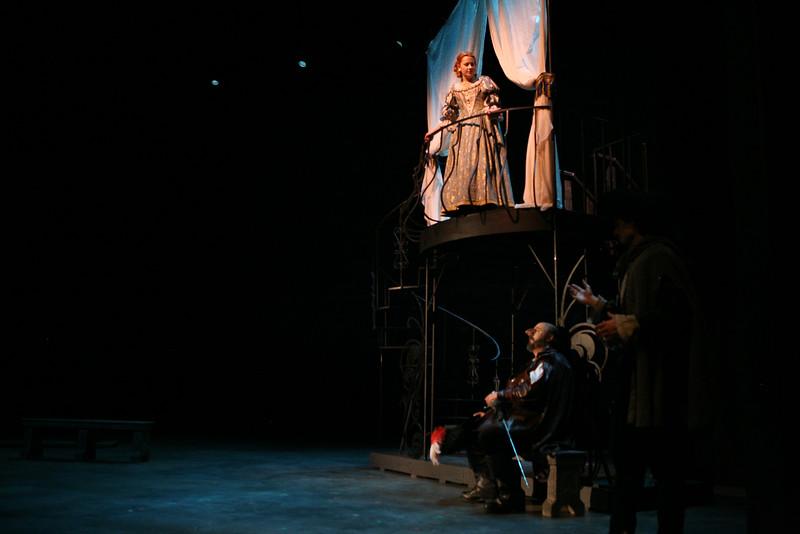 Cyrano de Bergerac-180.jpg