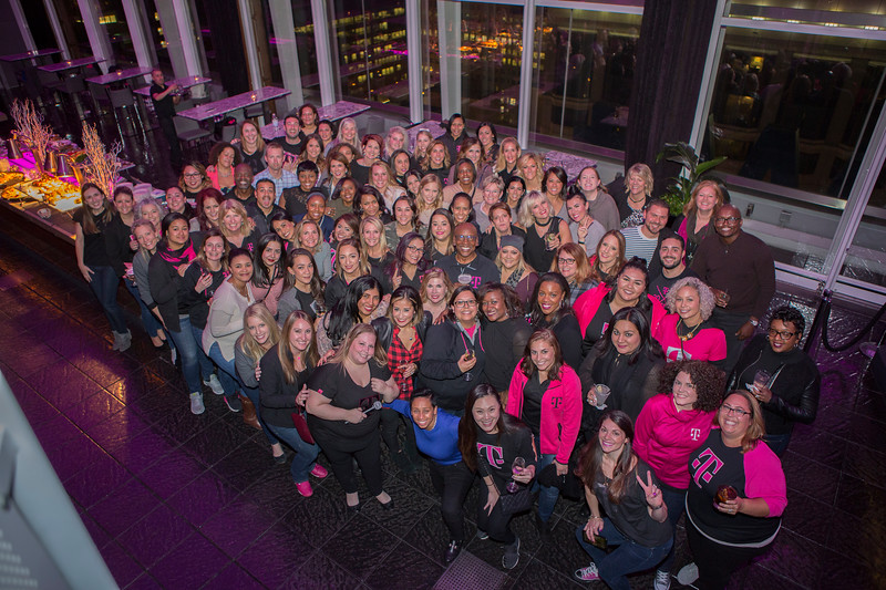 T-Mobile WLN Wit Gathering_150.jpg