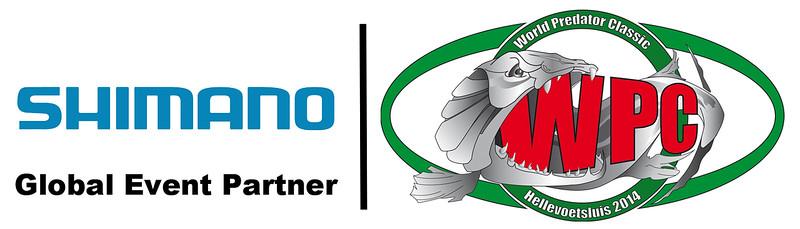 A14-Logo-WPC-Shimano-global-Partner.jpg