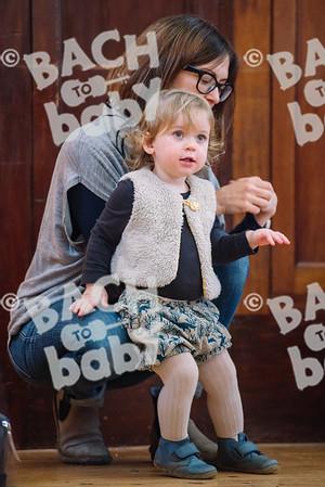 © Bach to Baby 2017_Alejandro Tamagno_Highgate_2018-01-29 028.jpg
