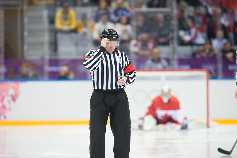 23.2 sweden-kanada ice hockey final_Sochi2014_date23.02.2014_time16:56
