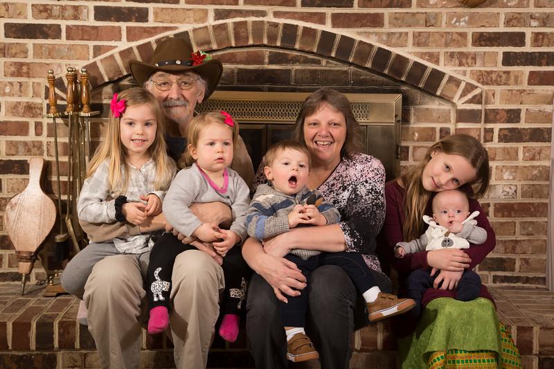 FamilyPhotos (45 of 72).jpg