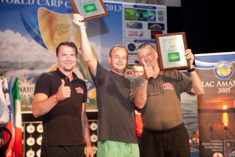 wcc_winners_ceremeny_steve-17