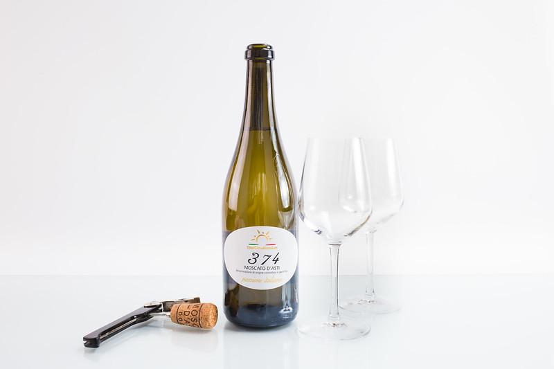 Wines-27.jpg
