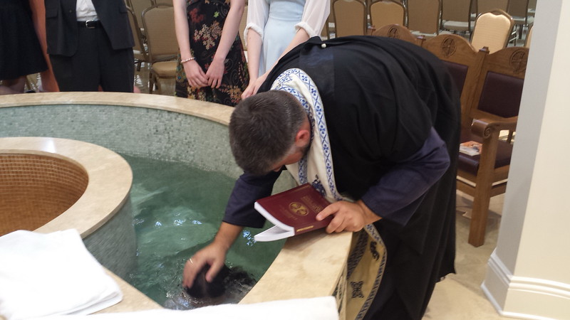 2014-08-09-First-Baptism-in-Adult-Font_016.jpg