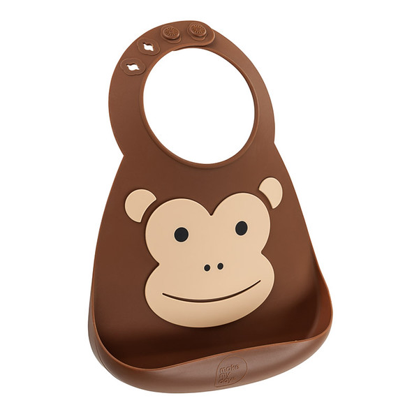 Make_My_Day_Bib_Product_Shot_Monkey.jpg