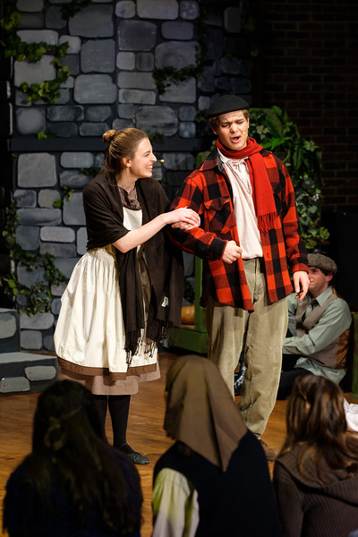 2018-03 Into the Woods Performance 0383.jpg