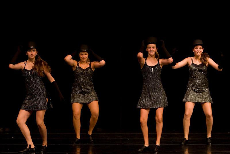 DDS 2008 Recital-281