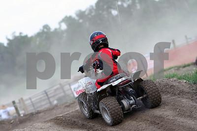 Moroso MotoX July 21-22 2007