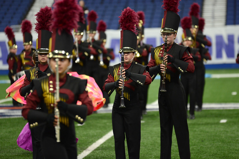 State-Marching-Band_RHS_021.jpg