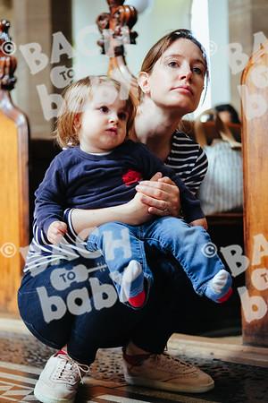 © Bach to Baby 2018_Alejandro Tamagno_Victoria Park_2018-06-13 016.jpg