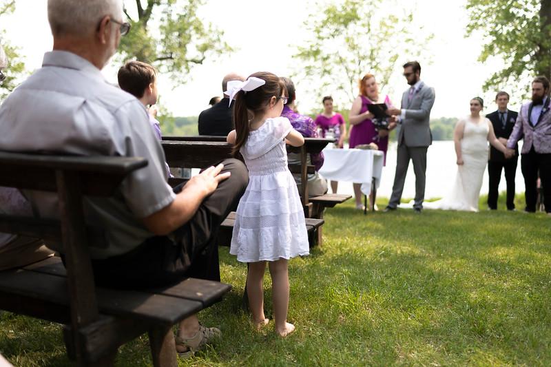 Abigail Truman Wedding (291).jpg