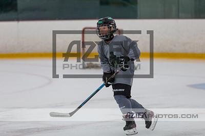 Hockey Camp 7/19/20