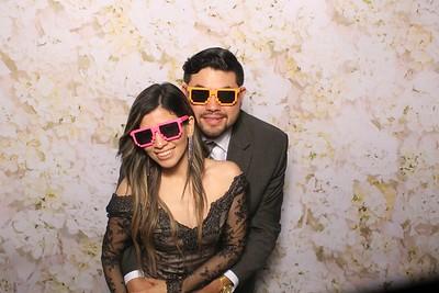 Alejandra & Juan 11.23.19