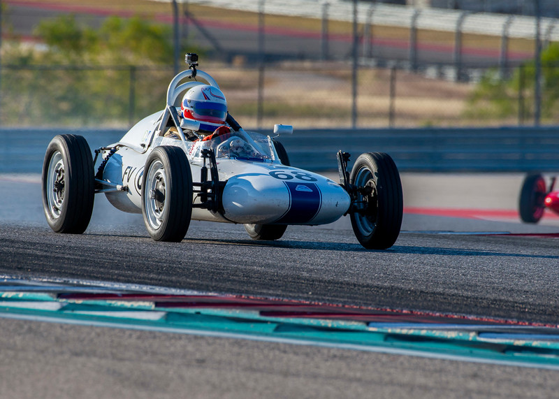 svra-group2-cota-020.jpg