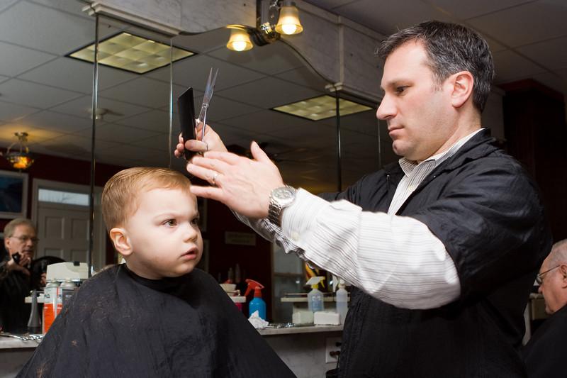 20080308_kc_barbershop_0005.jpg