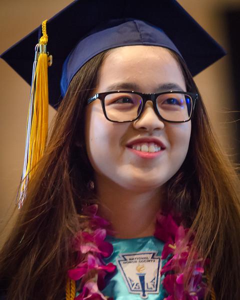 2018 TCCS Graduation-58.jpg
