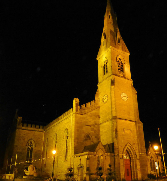 Church in Ennis.jpg